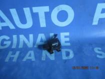 Senzor presiune aer BMW E83 X3 3.0d M57N D3 2009;