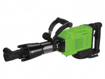 Picamer ciocan demolator Zipper ZI-ABH1700D 65 jouli