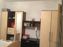 Apartament cu 2 camere Titan 5 min de metrou