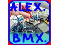Servicii Electrician(Electrician Autorizat ANRE)-Braila