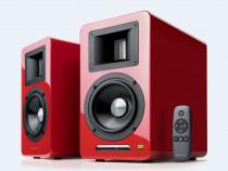 Boxe Hi-Fi Air-Pulse Edifier NU Sony JBL Harman Yamaha Bose
