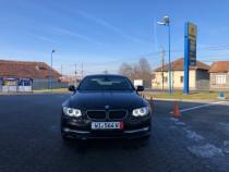 BMW E92 320xd coupe