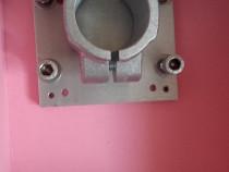 Strung suport motor spindle freza cap divizor cnc rulmenti