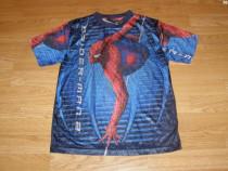 Costum carnaval serbare spiderman 12-13-14 ani