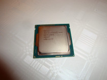 Procesor intel dual core Haswell socket 1150 2.7 Ghz G1820