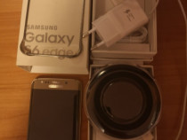 Samsung s6 gold 32gb