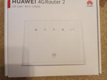 Modem Huawei b311 nou sigilat necodat