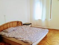 Apartament doua camere, Centrul Istoric parcul Titulescu