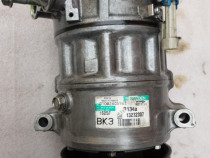 Compresor AC Astra j A20DTH