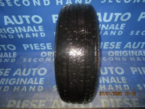Anvelope R16 C 215.65 Bridgestone; Vara