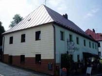 Asociere, cedare, pensiune Germania 95686 Fichtelberg