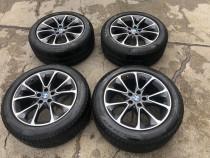 Jante x5/x6 f15 f16 e70 e71 255 50 r19 bmw pirelli scorpion