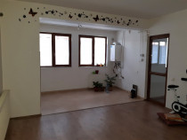 Cartierul Latin - Prelungirea Ghencea, apartament 2 camere
