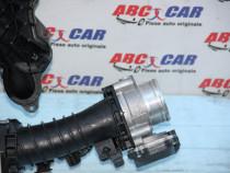 Clapeta acceleratie Audi Q5 FY 3.0 TDI cod: 059145950AS