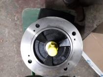Motor pentru pompa Grundfos nou