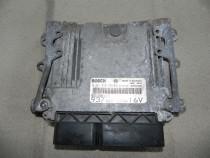 ECU / Calculator motor - Alfa Romeo 147 - 1.9 JTD 16v