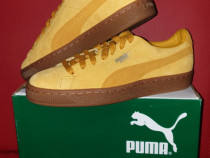 Adidași Puma Originali ~ mărimi disponibile 37,38,39