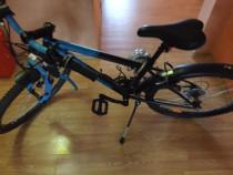 Bicicleta copii.