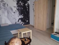 De inchiriat Ap.2 camere–deosebit, modern-Coresi Avantgarden
