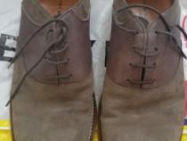 Pantofi marimea 44
