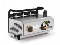 Aparat de spalat cu presiune COMET K-250Static150bar/600 l/h