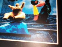 Zazie in metrou -Raymond Queneau (2001)