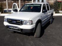 Ford Ranger 2004 4x4