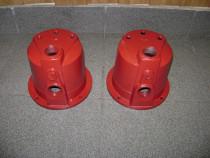 Carcasa fonta hidrofor Tip 600W