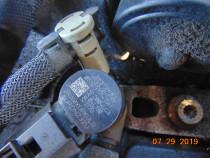 Injectoare VW Golf 7 motor 1.6tdi Seat Leon Audi A3 8V Skoda