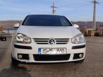 VW Golf 5 2008
