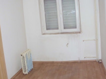 Spatiu (Apartament 3 camere+extindere, parter Gara)
