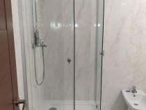 Instalator termic - sanitar Iasi