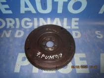 Volanta Fiat Punto 1.2i; 7525615