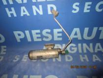 Butelie freon Fiat Punto 2000; 46533979