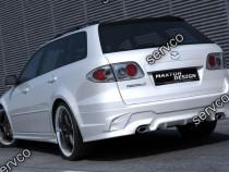 Prelungire Mazda 6 Estate Yakuza 2 2002-2007 v3