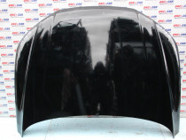 Capota fata Audi Q5 FY 2017-prezent