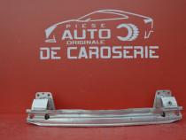 Intaritura bara spate Audi Q7 4M 2015-2020