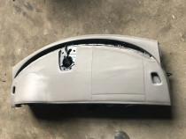 Planșă Bord Jaguar XF