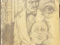 Sorrel si fiul - Warwick Deeping