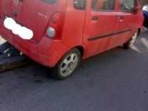 Dezmembrez Opel Agila