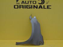 Aripa stanga Peugeot 2008 fara bandou 2012-2019