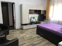 Apartament in regim hotelier Turda, Cluj