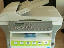 Multifunctionala Philips Laser MFD6050 + tastatura PC cadou