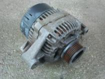 Alternator Opel Corsa B motor 1.2 benzina an 1995