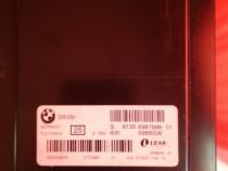 Calculator lumini frm bmw e9x, e8x
