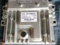 Calculator de Peugeot 508