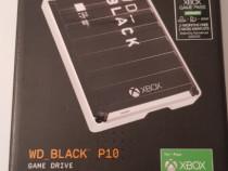 HDD extern Xbox