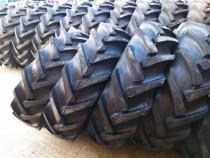 Cauciucuri noi 11.2 24 TATKO 8PR anvelope tractor fata