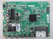 Placa EAX65610906 (1.1) LE46B LD46B