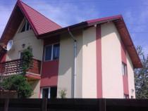 Casa 7 camere-Sos Nicolina 151 Iasi